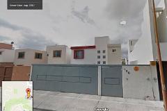 Foto de casa en renta en  , lomas 3a secc, san luis potosí, san luis potosí, 0 No. 04