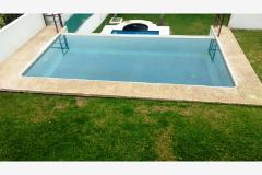 Foto de casa en venta en lomas 45, lomas de cocoyoc, atlatlahucan, morelos, 4593604 No. 01