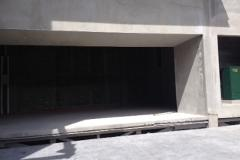 Foto de oficina en renta en  , lomas 4a sección, san luis potosí, san luis potosí, 1068387 No. 01