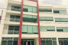 Foto de departamento en renta en  , lomas 4a sección, san luis potosí, san luis potosí, 1117255 No. 01