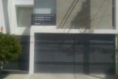 Foto de casa en renta en  , lomas 4a sección, san luis potosí, san luis potosí, 2332013 No. 01