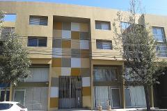 Foto de departamento en renta en  , lomas 4a sección, san luis potosí, san luis potosí, 3295793 No. 01
