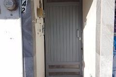 Foto de departamento en renta en  , lomas 4a sección, san luis potosí, san luis potosí, 3957132 No. 01