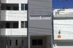 Foto de departamento en venta en  , lomas 4a sección, san luis potosí, san luis potosí, 4672521 No. 01