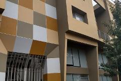 Foto de departamento en renta en  , lomas 4a sección, san luis potosí, san luis potosí, 4674259 No. 01