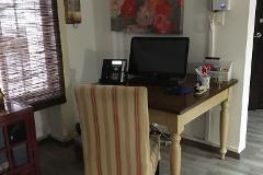 Foto de oficina en renta en  , lomas 4a sección, san luis potosí, san luis potosí, 4674580 No. 01