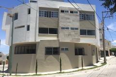 Foto de departamento en venta en  , lomas 4a sección, san luis potosí, san luis potosí, 0 No. 01