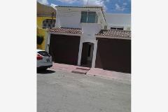 Foto de casa en renta en lomas 536, la gloria, tuxtla gutiérrez, chiapas, 3279415 No. 01