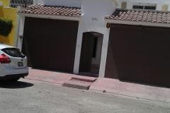 Foto de casa en renta en lomas 536 , la gloria, tuxtla gutiérrez, chiapas, 4035120 No. 01