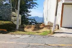 Foto de terreno habitacional en venta en lomas 5678, hornos insurgentes, acapulco de juárez, guerrero, 0 No. 01