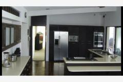 Foto de casa en venta en lomas 68, lomas de cocoyoc, atlatlahucan, morelos, 4586523 No. 01