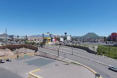 Foto de terreno comercial en venta en  , lomas altas i, chihuahua, chihuahua, 2618791 No. 01