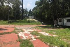 Foto de terreno comercial en venta en  , lomas altas, miguel hidalgo, distrito federal, 3607630 No. 01