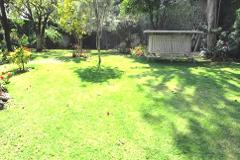 Foto de terreno comercial en venta en  , lomas altas, miguel hidalgo, distrito federal, 4224572 No. 01