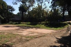 Foto de terreno comercial en venta en  , lomas altas, miguel hidalgo, distrito federal, 4245753 No. 01