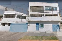 Foto de edificio en renta en  , lomas altas, toluca, méxico, 3806620 No. 01