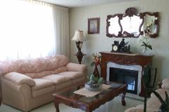 Foto de casa en venta en  , lomas boulevares, tlalnepantla de baz, méxico, 3220024 No. 01