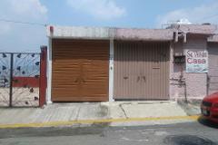 Foto de casa en venta en  , lomas boulevares, tlalnepantla de baz, méxico, 3716565 No. 01