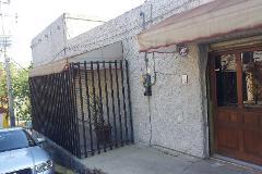 Foto de edificio en venta en  , lomas boulevares, tlalnepantla de baz, méxico, 4246250 No. 01