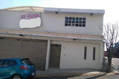 Foto de casa en venta en  , lomas boulevares, tlalnepantla de baz, méxico, 4349668 No. 01