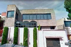 Foto de casa en venta en  , lomas boulevares, tlalnepantla de baz, méxico, 4423764 No. 01