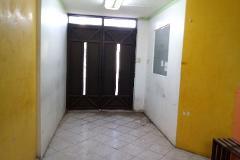 Foto de edificio en venta en  , lomas boulevares, tlalnepantla de baz, méxico, 4550599 No. 01
