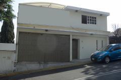 Foto de casa en venta en  , lomas boulevares, tlalnepantla de baz, méxico, 4647624 No. 01