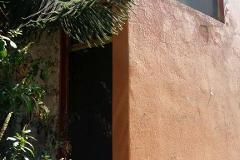 Foto de casa en venta en  , lomas boulevares, tlalnepantla de baz, méxico, 0 No. 10