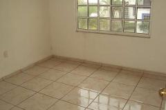 Foto de casa en renta en  , lomas campestre, altamira, tamaulipas, 2634740 No. 03