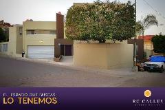 Foto de casa en venta en lomas campestre , lomas de agua caliente, tijuana, baja california, 0 No. 01