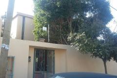 Foto de casa en renta en  , lomas conjunto residencial, tijuana, baja california, 0 No. 01