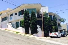 Foto de casa en renta en  , lomas de agua caliente, tijuana, baja california, 3449722 No. 01