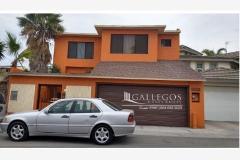 Foto de casa en renta en lomas de agua caliente , lomas de agua caliente, tijuana, baja california, 4287403 No. 01