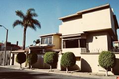 Foto de casa en renta en  , lomas de agua caliente, tijuana, baja california, 0 No. 01