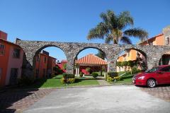 Foto de casa en renta en  , lomas de ahuatlán, cuernavaca, morelos, 1255877 No. 01