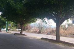 Foto de terreno comercial en venta en  , lomas de ahuatlán, cuernavaca, morelos, 1289593 No. 01