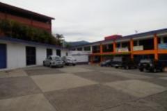 Foto de local en venta en  , lomas de ahuatlán, cuernavaca, morelos, 1430885 No. 01