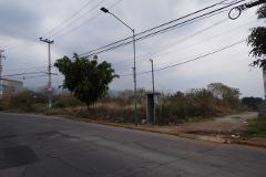 Foto de terreno comercial en venta en  , lomas de ahuatlán, cuernavaca, morelos, 2277772 No. 01