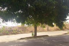 Foto de terreno comercial en venta en  , lomas de ahuatlán, cuernavaca, morelos, 2352294 No. 01