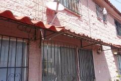 Foto de casa en renta en  , lomas de ahuatlán, cuernavaca, morelos, 3926515 No. 01