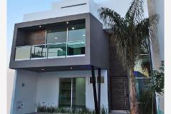 Foto de casa en venta en lomas de angelopolis 345, san andrés cholula, san andrés cholula, puebla, 0 No. 01