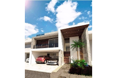 Foto de casa en venta en  , lomas de angelópolis closster 11 11 11, san andrés cholula, puebla, 2517853 No. 01