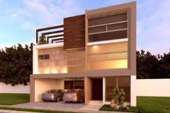 Foto de casa en venta en  , lomas de angelópolis closster 11 11 11, san andrés cholula, puebla, 3017149 No. 01