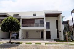 Foto de casa en venta en  , lomas de angelópolis closster 11 11 11, san andrés cholula, puebla, 3372943 No. 02