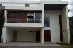 Foto de casa en venta en  , lomas de angelópolis closster 11 11 11, san andrés cholula, puebla, 3688976 No. 01