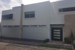 Foto de casa en venta en  , lomas de angelópolis closster 11 11 11, san andrés cholula, puebla, 3736825 No. 01