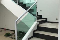 Foto de casa en venta en  , lomas de angelópolis closster 11 11 11, san andrés cholula, puebla, 4284670 No. 04