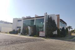 Foto de casa en venta en  , lomas de angelópolis closster 11 11 11, san andrés cholula, puebla, 4479787 No. 01