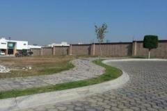 Foto de terreno habitacional en venta en  , lomas de angelópolis closster 222 a, san andrés cholula, puebla, 2791839 No. 01