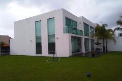 Foto de terreno habitacional en venta en  , lomas de angelópolis closster 222 a, san andrés cholula, puebla, 2971963 No. 01